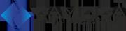 Çamlıca Duş Sistemleri Logo