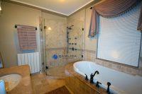 beşgen duşakabin tasarımları
