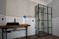 duşakabin fabrikası
