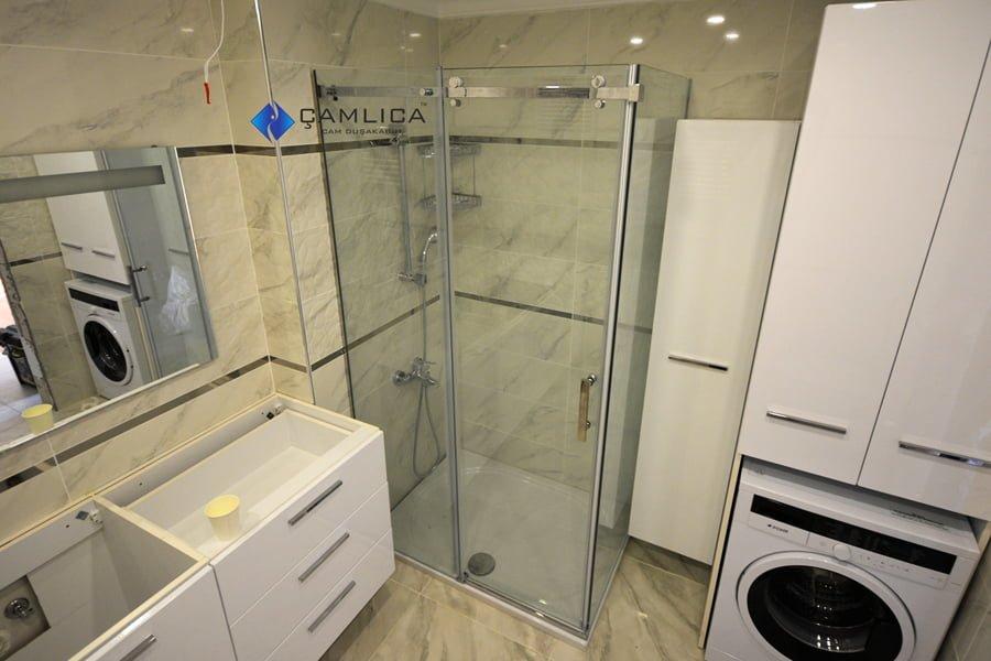 duş teknesi duşakabin