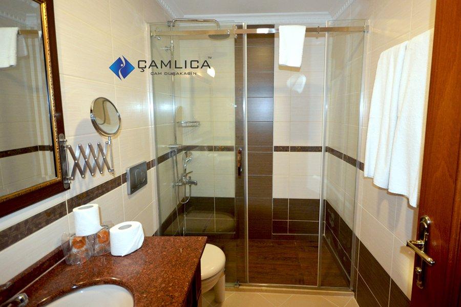otel banyo tasarımları