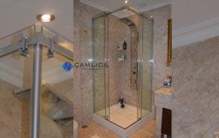 yeni duşakabin modelleri