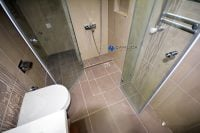 asansör menteşeli duş kapıları