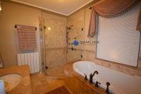 özel ölçü duş kapıları