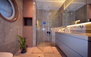 banyo kabini