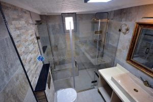 kurtköy duşakabin