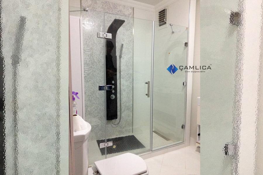 maltepe duşakabin