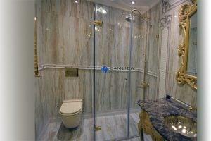 pendik duşakabin