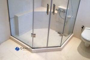 özel duşakabin imalat
