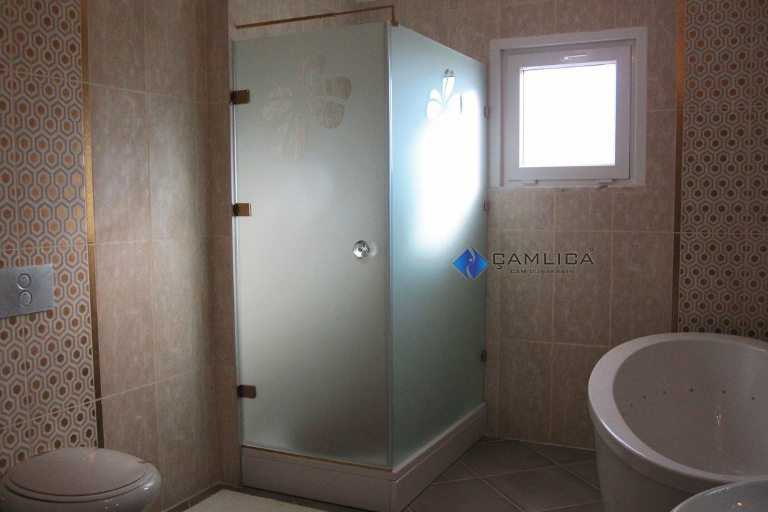 şile duşakabin servisi