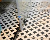banyo yer zemini nasıl olmalı